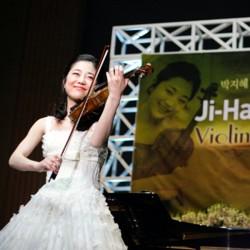 DVD 2009 LIVE in Seoul